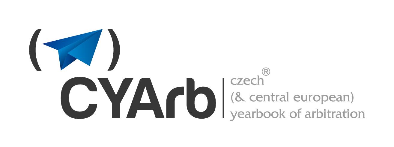 CYArB