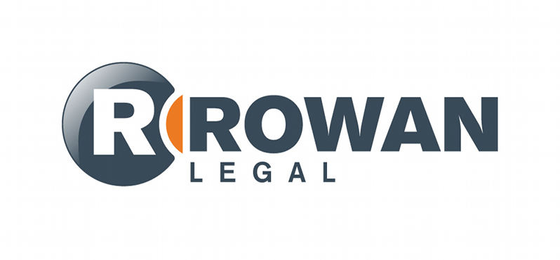 Logo AK ROWAN LEGAL