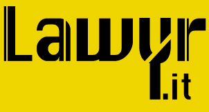 Lawyr.it logo