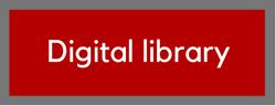 Digi library